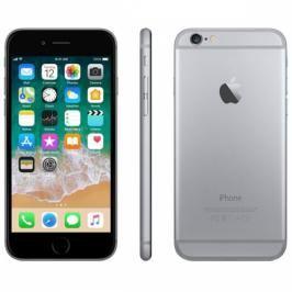 Apple iPhone 6 32GB - space grey (MQ3D2CN/A)