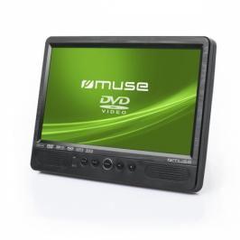 MUSE M-1095CVB