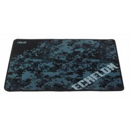 Asus Gaming Pad (90YH0031-BDUA00)