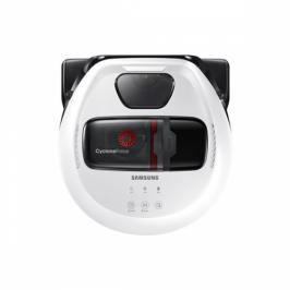 Samsung VR10M701CUW/GE