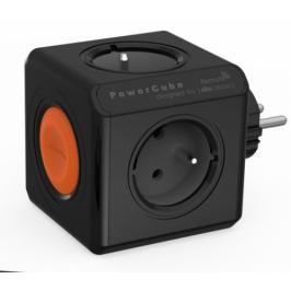 Powercube Remote, 4x zásuvka