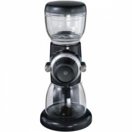 KitchenAid 5KCG0702EOB