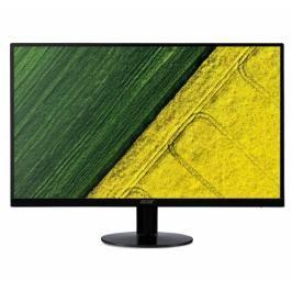 Acer SA270bid (UM.HS0EE.001)