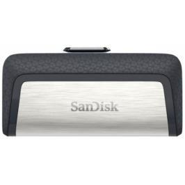 Sandisk Dual 32GB OTG USB-C/USB 3.1 (SDDDC2-032G-G46)
