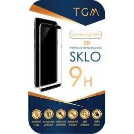 TGM 3D na Samsung Galaxy S8+ (TGM-SM-S8P)