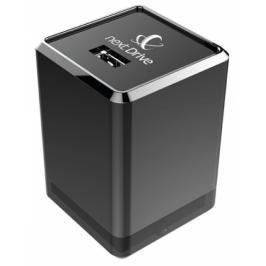 NextDrive Plug 1GHz, 1xUSB 2.0 (NEX0001)