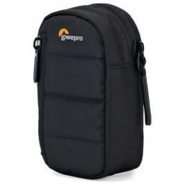 Lowepro Tahoe CS 20 (E61PLW37061)