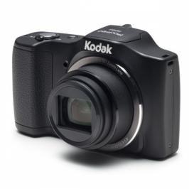 Kodak FZ152 (819900012309)