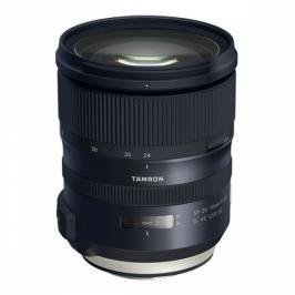 Tamron SP 24-70 mm F/2.8 Di VC USD G2 pro Canon (A032E)
