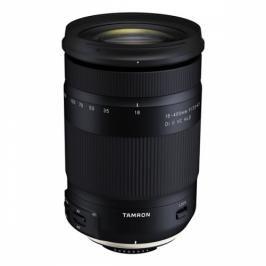 Tamron AF 18-400 mm F/3.5-6.3 Di II VC HLD pro Nikon (B028N)