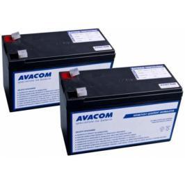 Avacom RB32 - náhrada za APC, 2 ks v balení (AVA-RBC32-KIT)
