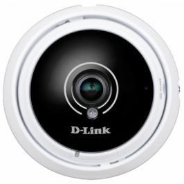 D-Link DCS-4622 (DCS-4622)
