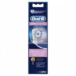 Oral-B EB 60-2 Sensitive NEW