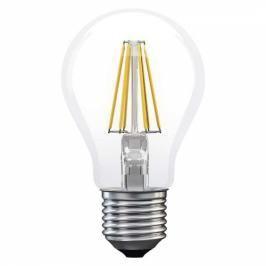 EMOS Filament klasik, 8W, E27, neutrální bílá (1525283241)
