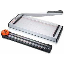 Peach PC100-18, A4, páková + kolečková (PC100-18)