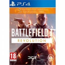 EA Battlefield 1 Revolution (5030930122430)