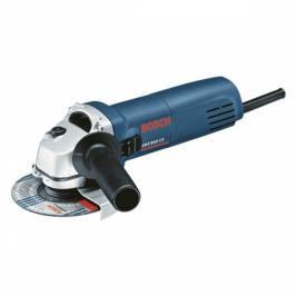 Bosch GWS 850 CE, 0601378793
