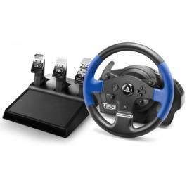 Thrustmaster T150 PRO pro PS4, PS3, PC + pedály (4160696)