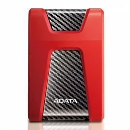 ADATA HD650 2TB (AHD650-2TU31-CRD)