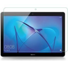Huawei pro T3 10'' (51991964)