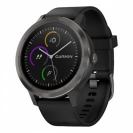 Garmin vívoActive3 Optic (010-01769-12)