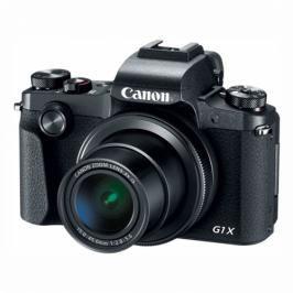 Canon G1 X Mark III (2208C002)