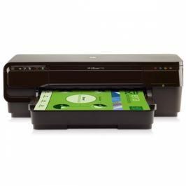 HP 7110 wide (CR768A#A81)