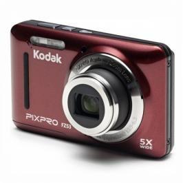 Kodak FZ53 (819900012446)