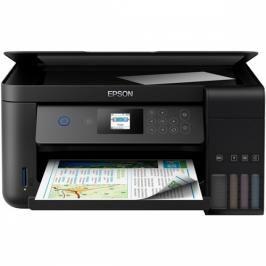 Epson L4160 (C11CG23401)