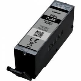 Canon PGI-580XL PGBK BL (2024C005)