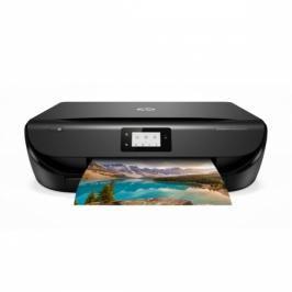 HP DeskJet Ink Advantage 5075 (M2U86C#A82)