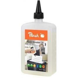 Peach PS100-05 Shredder Service Kit, 355 ml (PS100-05)