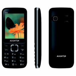 Aligator D930 Dual SIM (AD930BS)