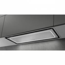 Faber IN-LIGHT EV8 X A70