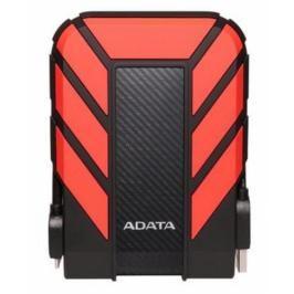 ADATA HD710 Pro 2TB (AHD710P-2TU31-CRD)