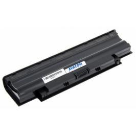 Avacom pro Dell Inspiron 13R/14R/15R/M5010/M5030 Li-Ion 11,1V 5800mAh (NODE-IM5N-P29)