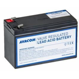 Avacom RBC30 - náhrada za APC (AVA-RBC30-KIT)