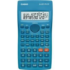 Casio FX 220 PLUS (FX 220 PLUS)