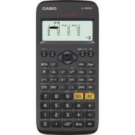 Casio FX 350 EX (FX 350 EX)