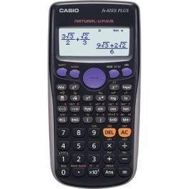 Casio FX 82ES PLUS (FX 82ES PLUS)