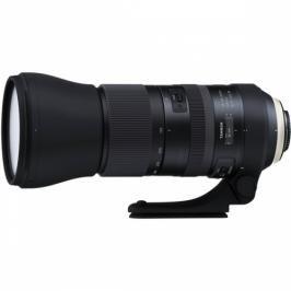 Tamron SP 150-600 mm F/5-6.3 Di VC USD G2 pro Canon (A022E)