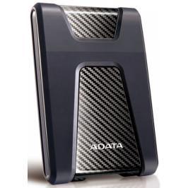 ADATA HD650 4TB (AHD650-4TU31-CBK)