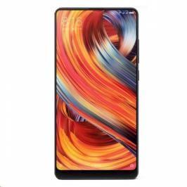 Xiaomi Mi MIX 2 64 GB Dual SIM (16818)
