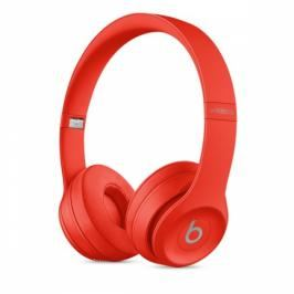 Beats Solo3 Wireless (PRODUCT)RED (MP162ZM/A)