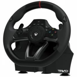 HORI Racing Wheel Overdrive pro Xbox ONE, PC + pedály (ACX364321)