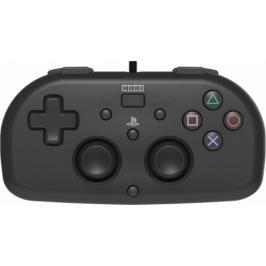 HORI HoriPad Mini pro PS4 (ACP431121)