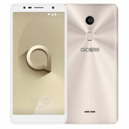 ALCATEL 3C 5026D Dual SIM (5026D-2CALE11)