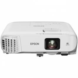 Epson EB-U05 F (V11H841040)