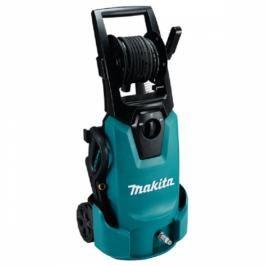 Makita HW1300
