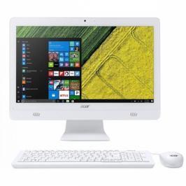 Acer C20-720 (DQ.B6ZEC.001)